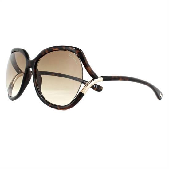 Tom Ford Anouk FT0578 Sunglasses