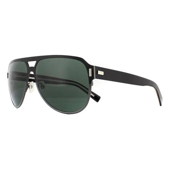 Dior BlackTie 2.0 S D Sunglasses
