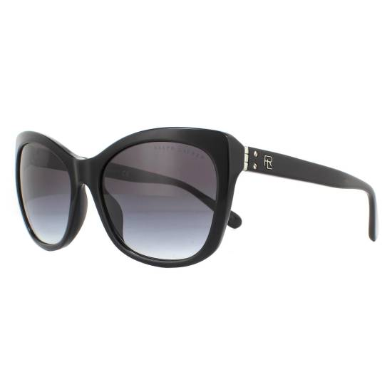 Ralph Lauren RL8192 Sunglasses