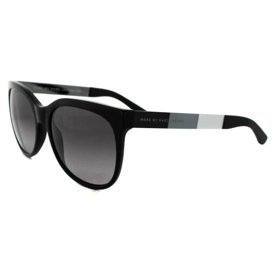 Marc Jacobs 409 Sunglasses