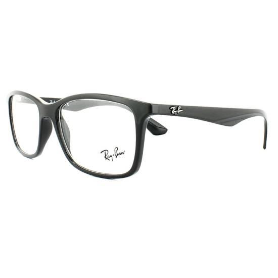 Ray-Ban 7047 Glasses Frames