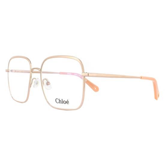 Chloe CE2160 Glasses Frames