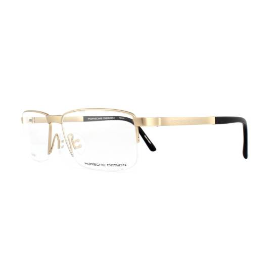 Porsche Design P8251 Glasses Frames