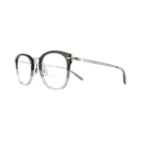 Oliver Peoples OP-506 OV5350 Glasses Frames