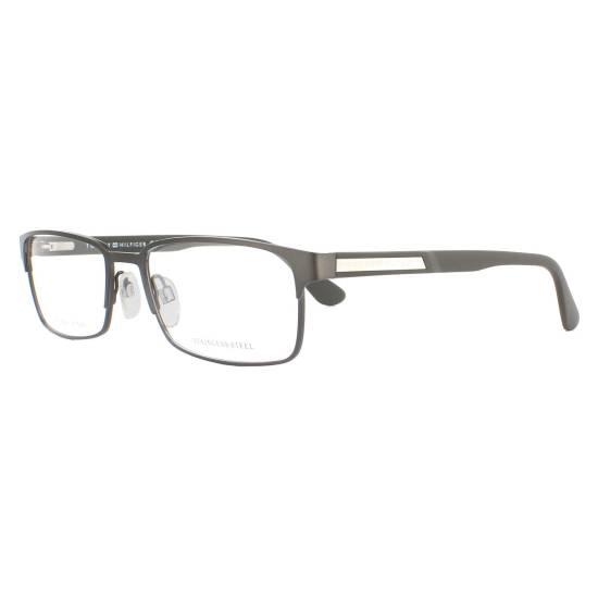 Tommy Hilfiger TH 1545 Glasses Frames