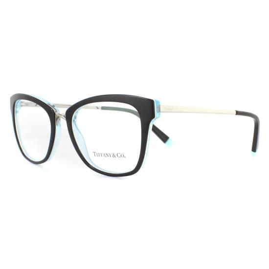 Tiffany TF2186 Glasses Frames