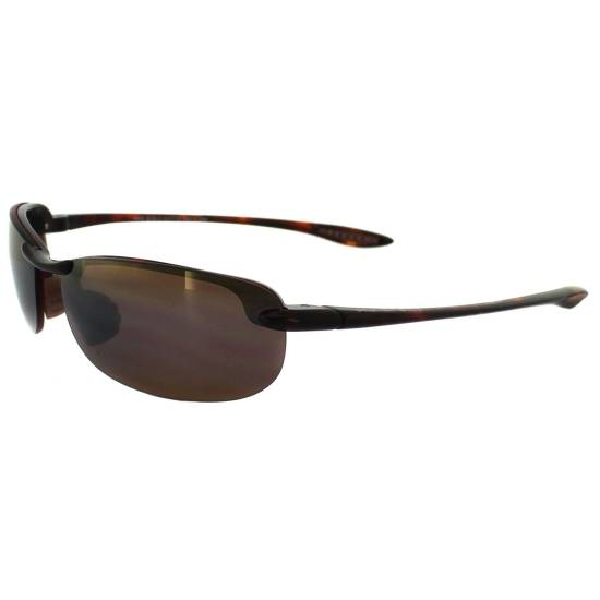 Maui Jim Makaha Sunglasses