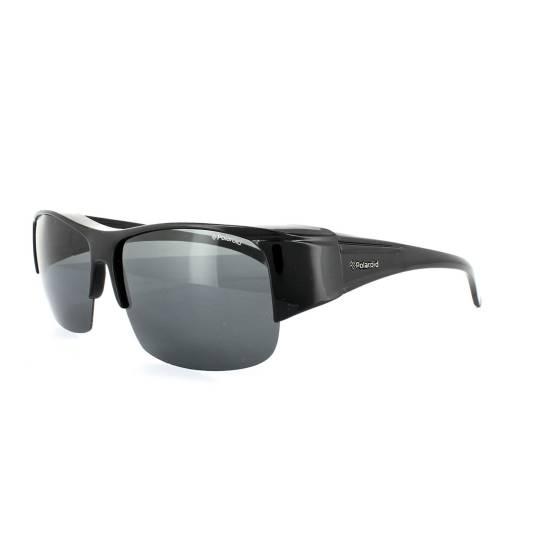 Polaroid Suncovers Fitover P8405 Sunglasses