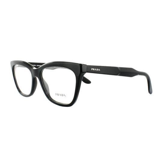 Prada PR 24SV Glasses Frames