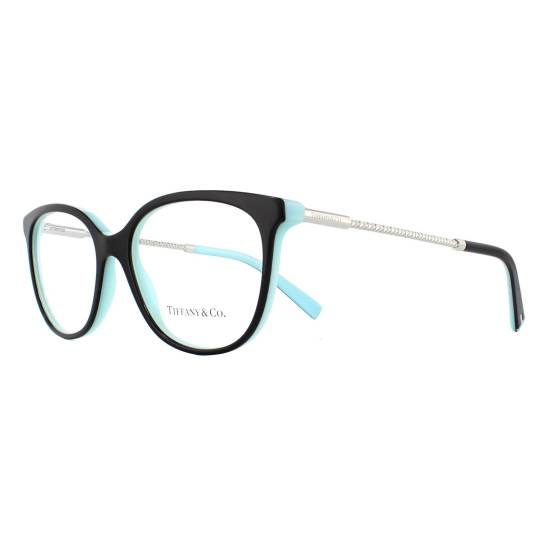 Tiffany TF2168  Glasses Frames