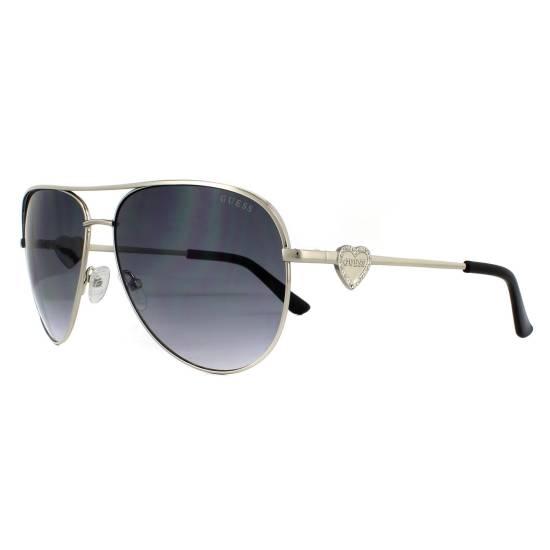 Guess GF6106 Sunglasses