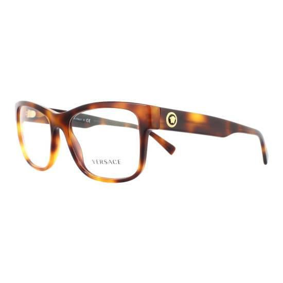 Versace VE3266 Glasses Frames
