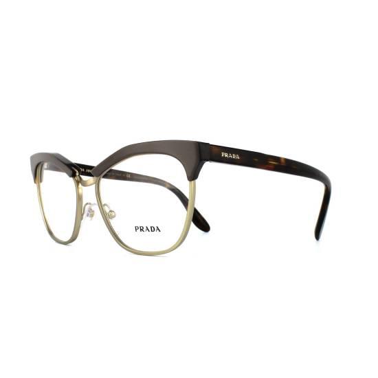 Prada 14SV Glasses Frames