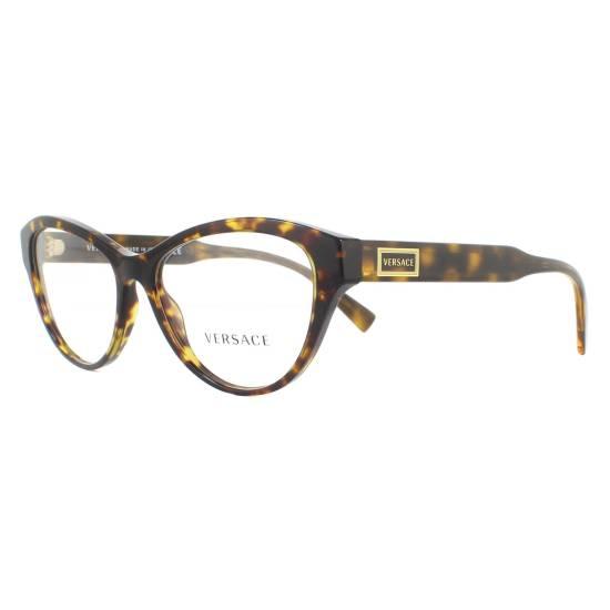 Versace VE3276 Glasses Frames