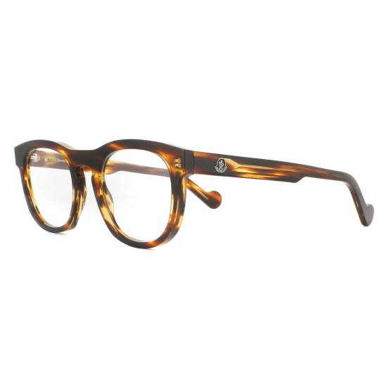 Moncler ML5040 Glasses Frames