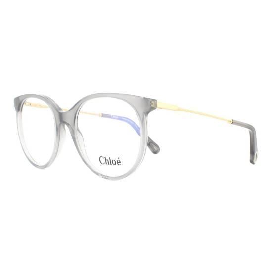Chloe CE2730 Glasses Frames