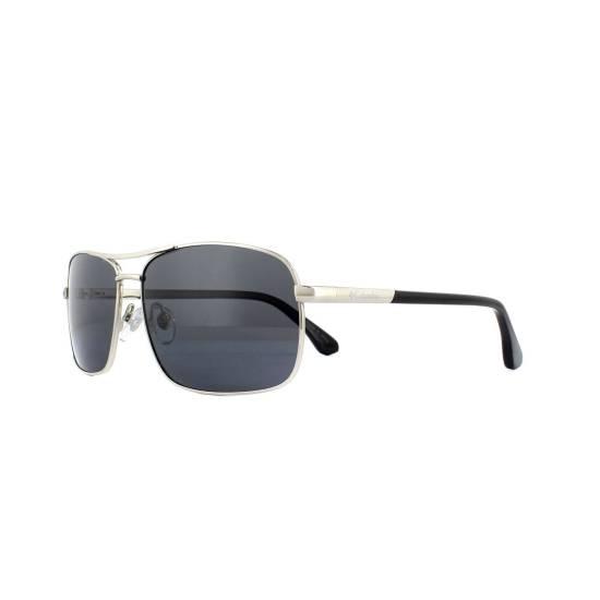 Columbia CBC805 Sunglasses