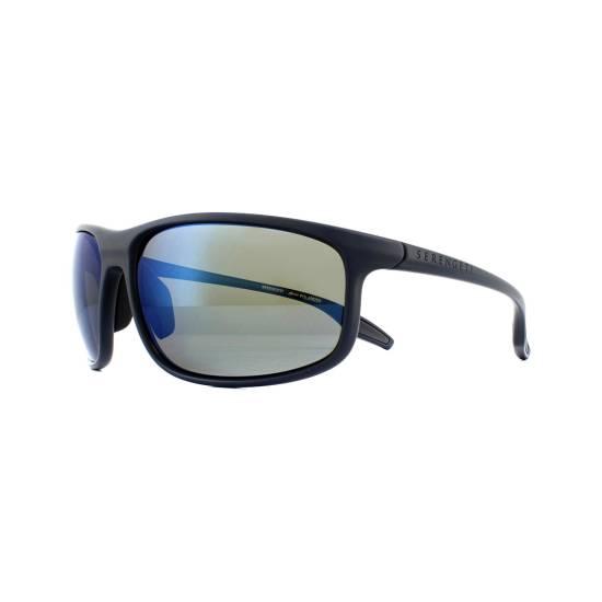 Serengeti Scala Sunglasses