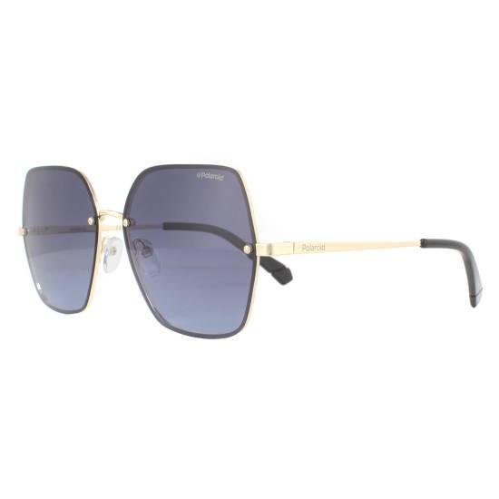 Polaroid PLD 4091/S Sunglasses