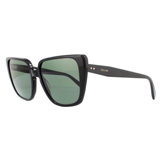 Celine CL40047I Sunglasses