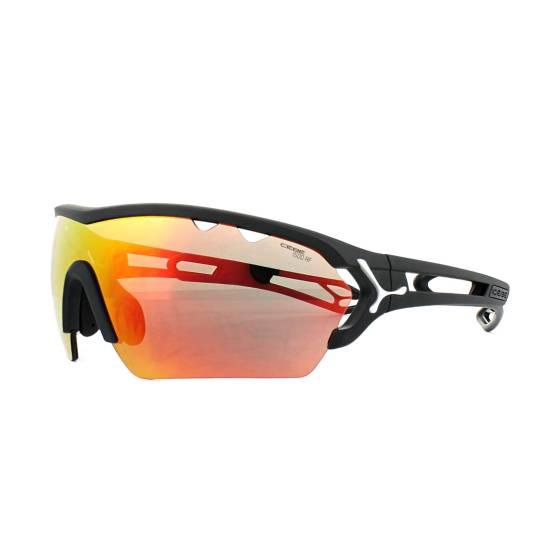 Cebe S'Track Mono L Sunglasses