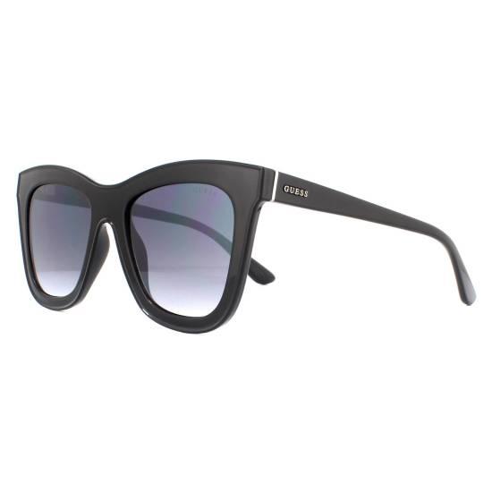 Guess GU7526 Sunglasses