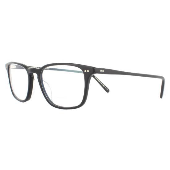 Oliver Peoples Berrington OV5427U Glasses Frames