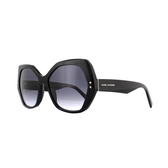 Marc Jacobs MARC 117/S Sunglasses