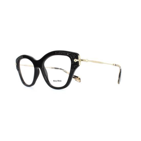 Miu Miu 07OV Glasses Frames