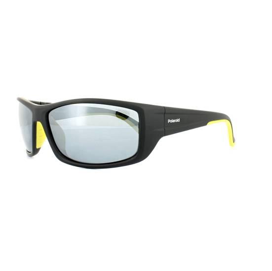 Polaroid Sport PLD 7011/S Sunglasses