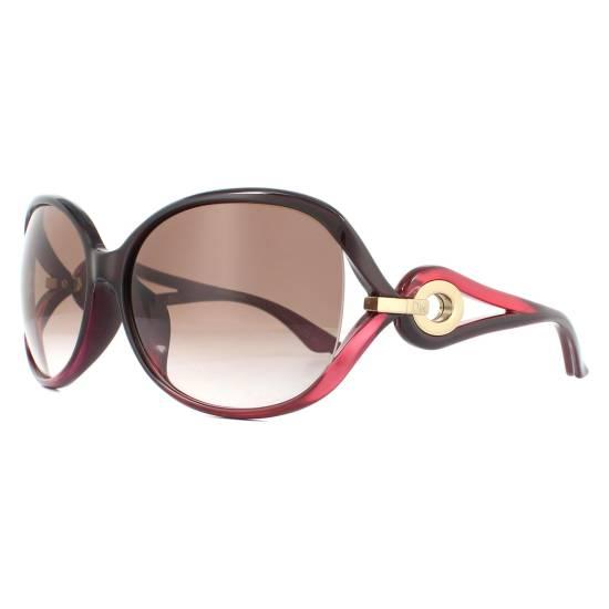 Dior Dior Volute 2F Sunglasses