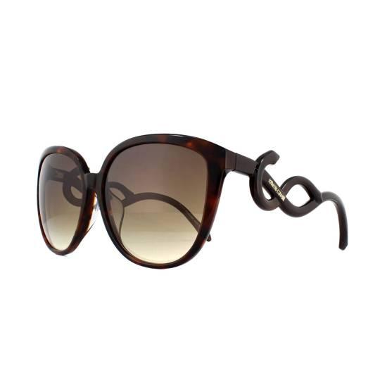 Roberto Cavalli RC913SD Sunglasses