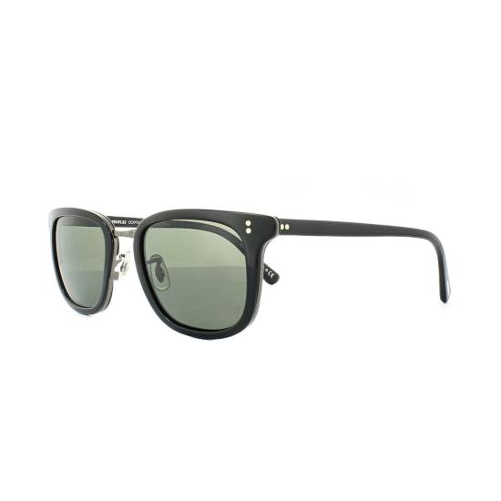 Oliver Peoples Kettner OV5339 Sunglasses