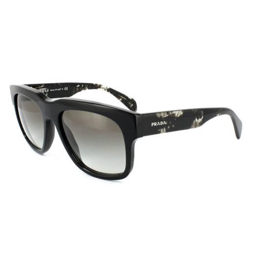 Prada PR14QS Sunglasses