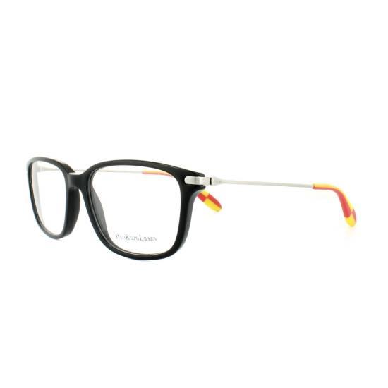 Polo Ralph Lauren PH 2105 Glasses Frames