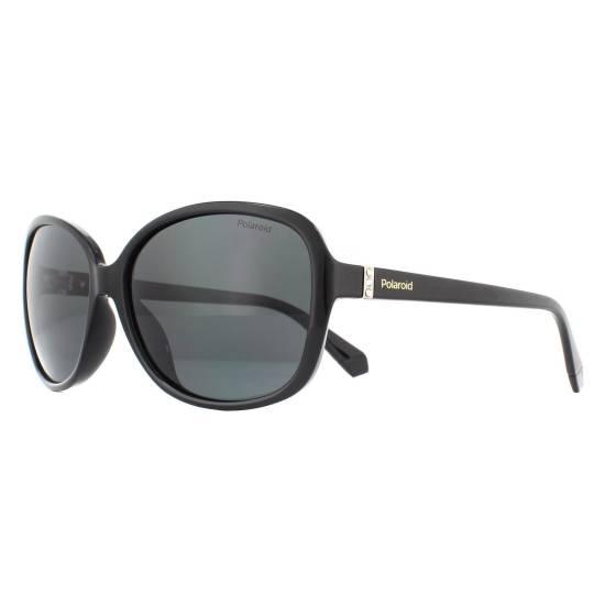 Polaroid PLD 4098/S Sunglasses