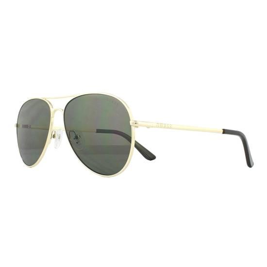 Guess GU6925 Sunglasses