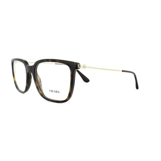 Prada PR 17TV Glasses Frames