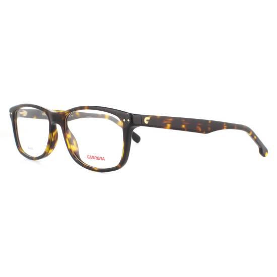 Carrera 2018T Glasses Frames