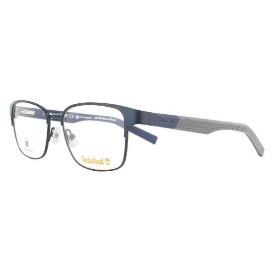 Timberland TB1665 Glasses Frames
