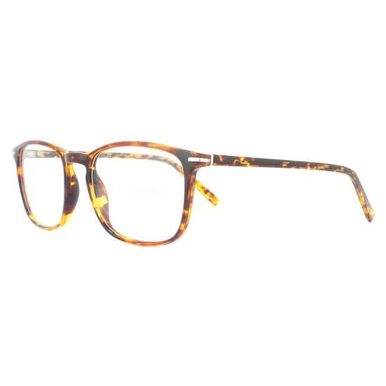 SunOptic AC9 Glasses Frames