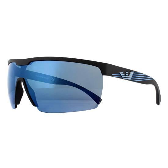 Emporio Armani EA4116 Sunglasses