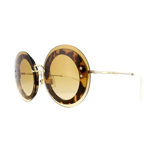 Miu Miu 10RS Sunglasses