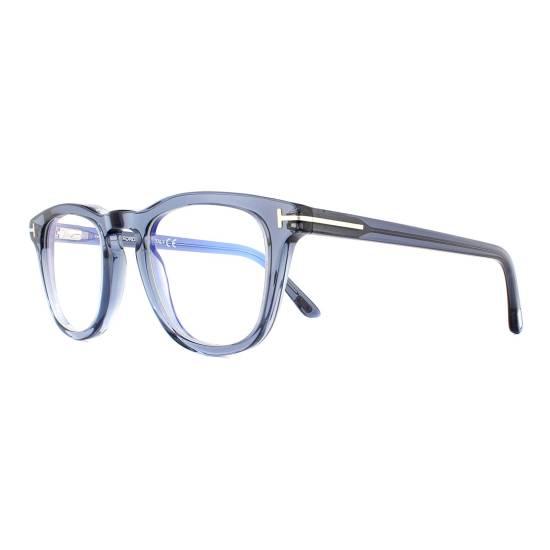 Tom Ford FT5488-B Glasses Frames