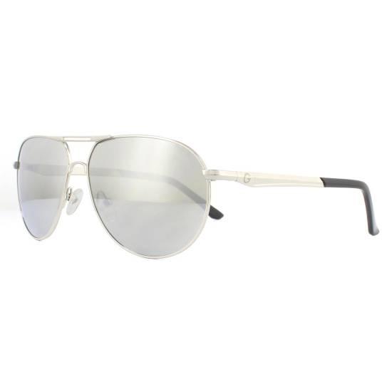 Guess GU2122 Sunglasses