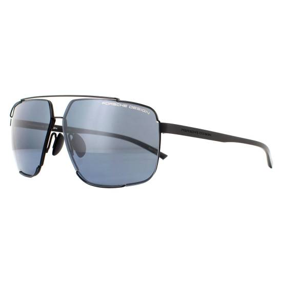 Porsche Design P8681 Sunglasses