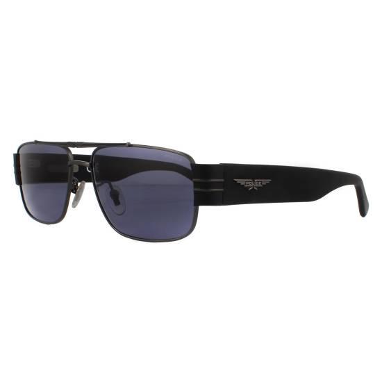 Police SPLA55 Origins 29 Sunglasses