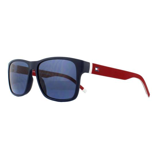 Tommy Hilfiger TH 1718/S Sunglasses
