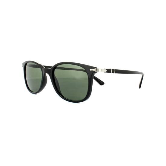 Persol PO3183S Sunglasses