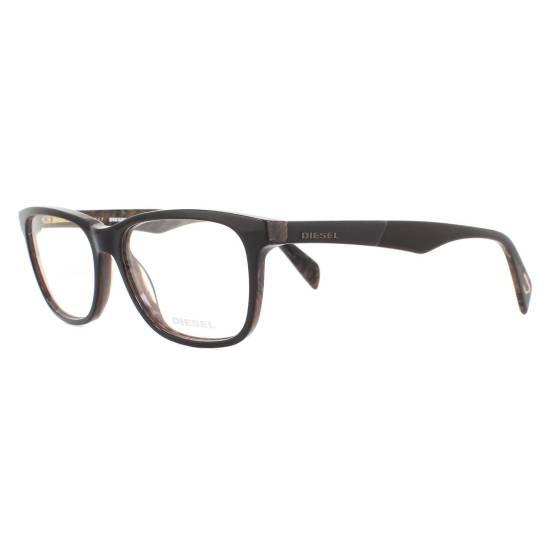 Diesel DL5208 Glasses Frames